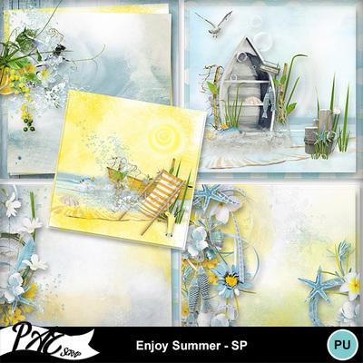 Patsscrap_enjoy_summer_pv_sp