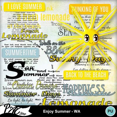 Patsscrap_enjoy_summer_pv_wa