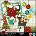 Christmascaper-001_small