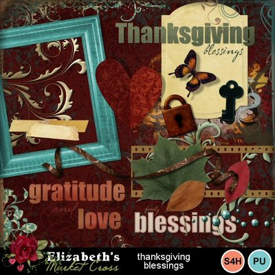 Thanksgivingblessings-001