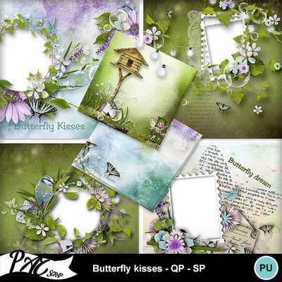 Patsscrap_butterfly_kisses_pv_qp_sp