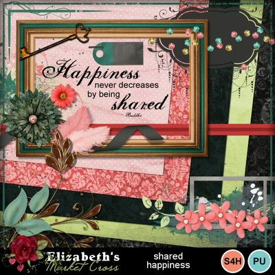 Sharedhappiness-001