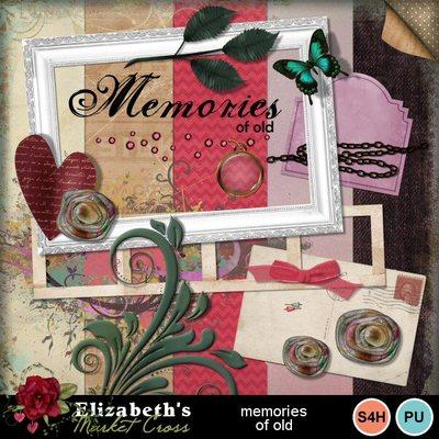 Memoriesofold-001