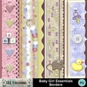 Baby_girl_essentials_borders-01_small