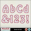 Mgx_mm_doconcall_ap_small