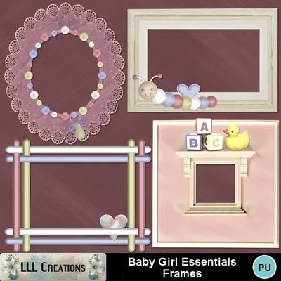 Baby_girl_essentials_frames-01