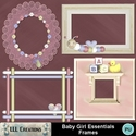 Baby_girl_essentials_frames-01_small