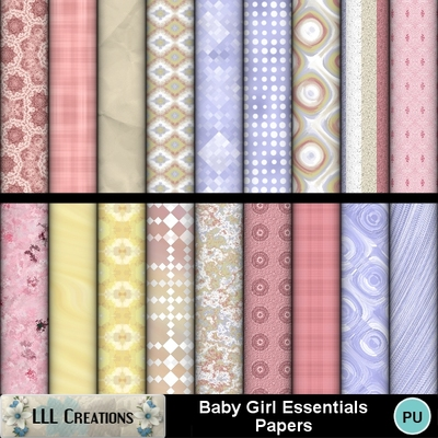 Baby_girl_essentials_papers-01