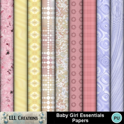 Baby_girl_essentials_papers-03