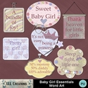 Baby_girl_essentials_word_art-01_small