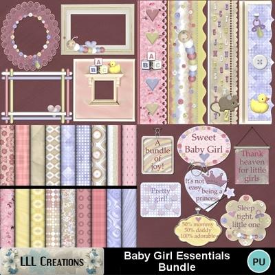 Baby_girl_essentials_bundle-01