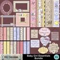Baby_girl_essentials_bundle-01_small