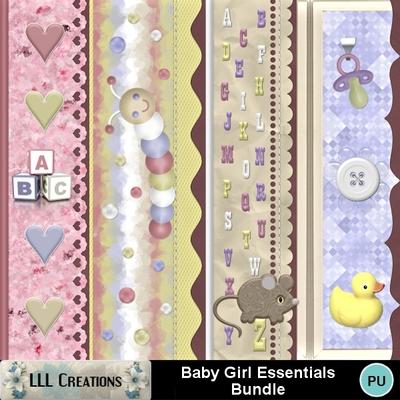 Baby_girl_essentials_bundle-02