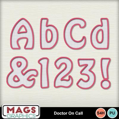 Mgx_mm_doconcall_ap