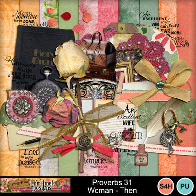 Lai_proverbs_then_01