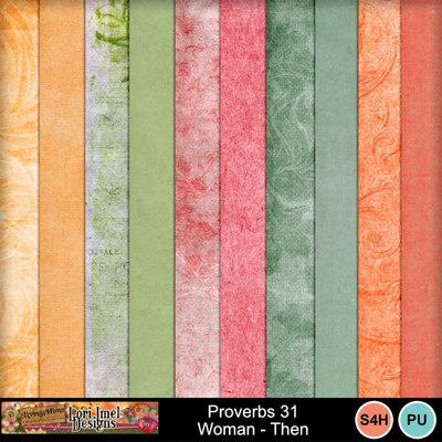 Lai_proverbs_then_02