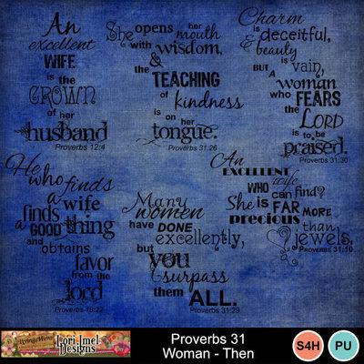Lai_proverbs_then_03