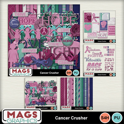 Magsgfxmm_cancer_bundle