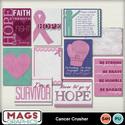 Magsgfxmm_cancer_jc_small