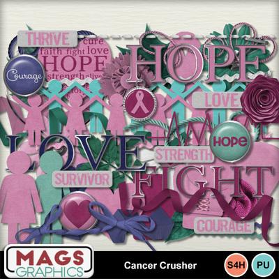 Magsgfxmm_cancer_ep
