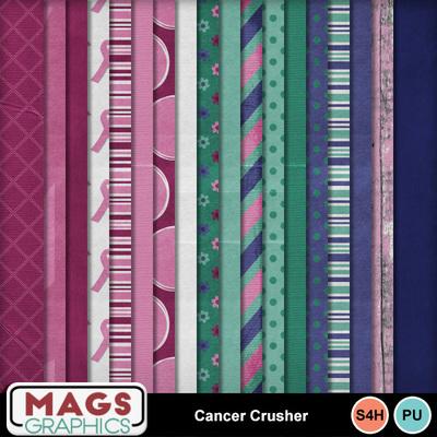 Magsgfxmm_cancer_pp