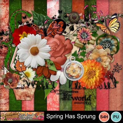 Lai_spring_01