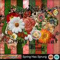 Lai_spring_01_small