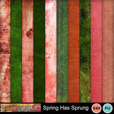 Lai_spring_02