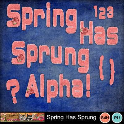 Lai_spring_03