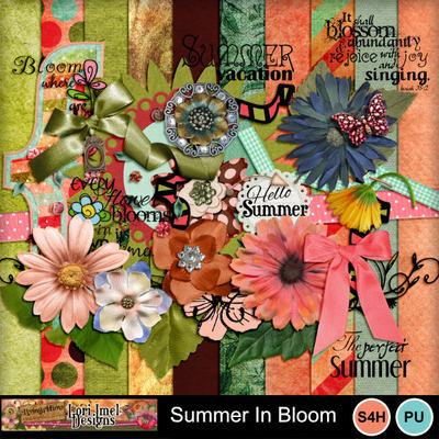 Lai_summer_01