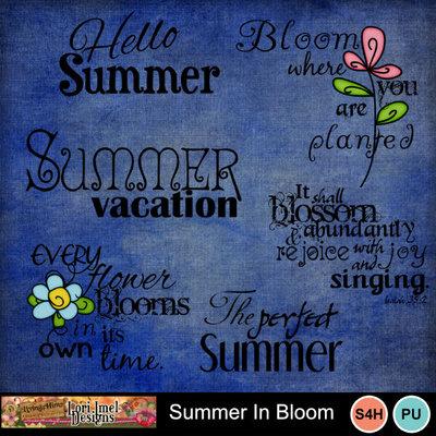 Lai_summer_03