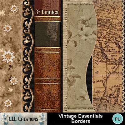 Vintage_essentials_borders-01