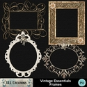 Vintage_essentials_frames-01_small