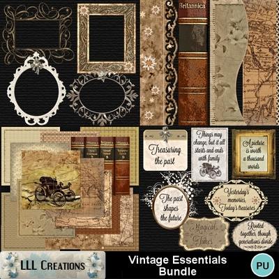 Vintage_essentials_bundle-01