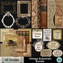 Vintage_essentials_bundle-01_small