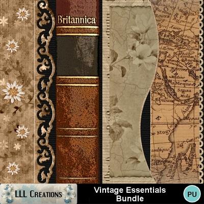 Vintage_essentials_bundle-03