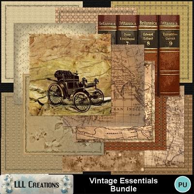 Vintage_essentials_bundle-05