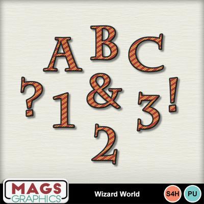 Mm_wizardwld_ap1