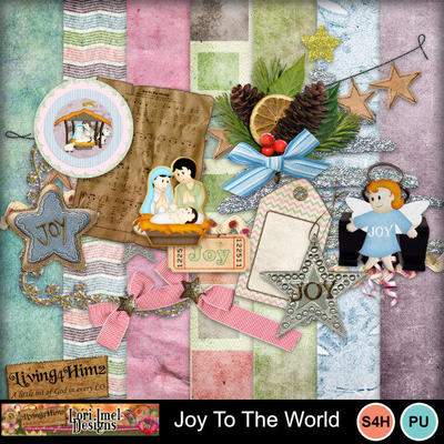 Lai_joy_world_01
