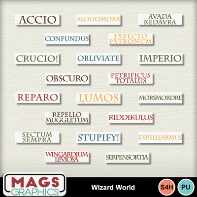 Mm_wizardwld_tags