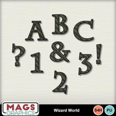 Mm_wizardwld_ap2