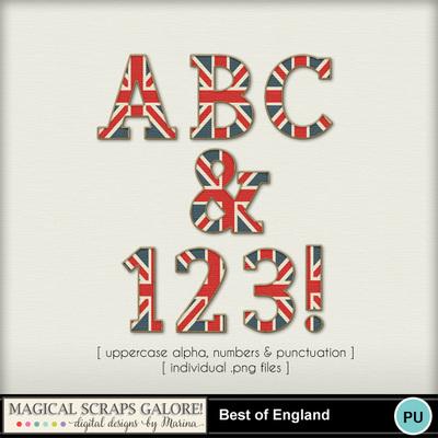 Best-of-england-4