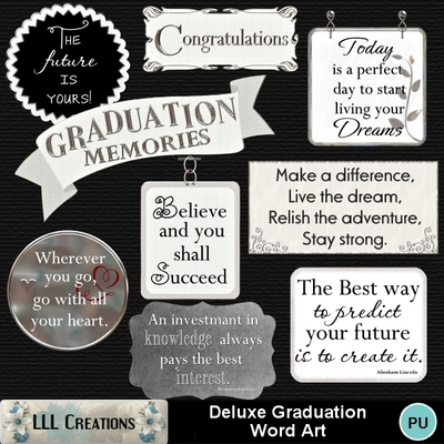 Graduation_word_art-01