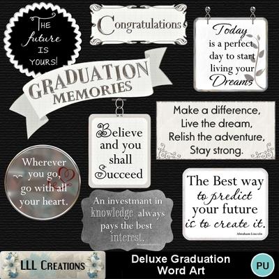 Graduation_word_art-01