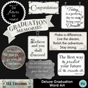 Graduation_word_art-01_small