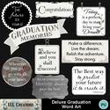 Graduation_word_art-01_small