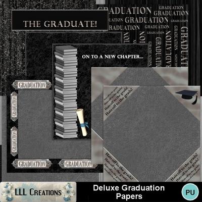 Deluxe_graduation_papers-01