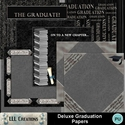 Deluxe_graduation_papers-01_small