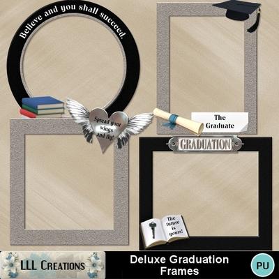 Graduation_frames-01