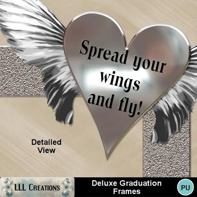 Graduation_frames-02